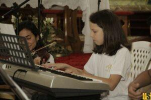 recital (6)