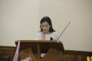 recital (62)