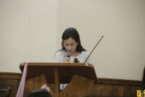 recital (63)
