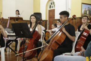 recital (65)