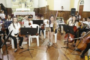 recital (68)