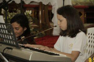 recital (7)