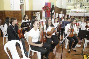 recital (70)