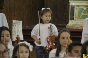 recital (71)