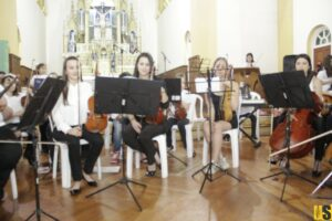 recital (73)