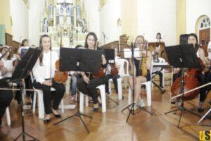 recital (74)