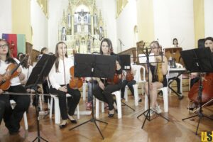 recital (75)