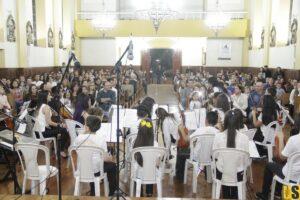 recital (79)