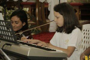 recital (8)