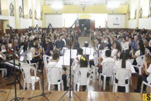 recital (81)