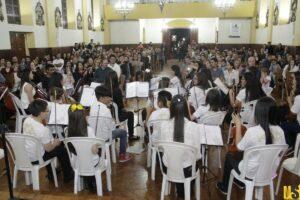 recital (84)
