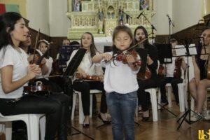 recital (85)