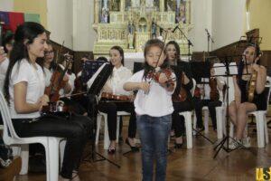 recital (87)