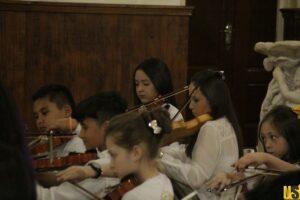 recital (9)