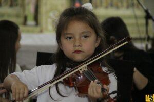 recital (91)