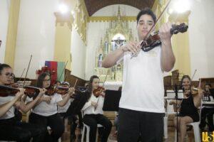recital (92)