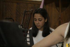 recital (94)