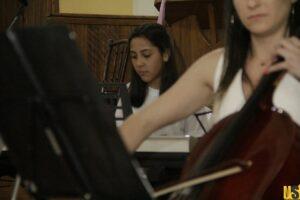 recital (95)