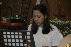 recital (97)