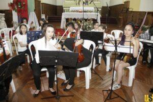 recital (98)