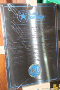 astrea 120 (67)