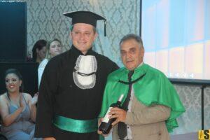 formatura tecnico agro (82)