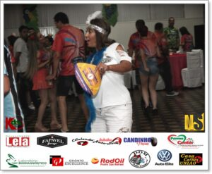 Carnaval 2019 Astrea - noite 1 (1)