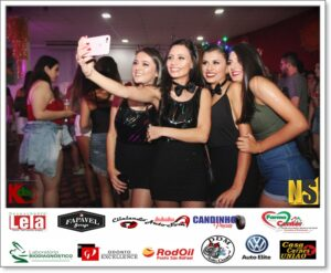 Carnaval 2019 Astrea - noite 1 (141)