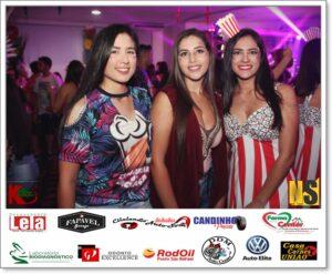 Carnaval 2019 Astrea - noite 1 (142)