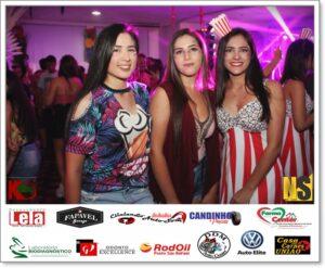 Carnaval 2019 Astrea - noite 1 (143)