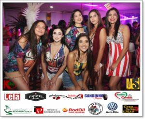 Carnaval 2019 Astrea - noite 1 (145)