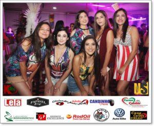 Carnaval 2019 Astrea - noite 1 (146)