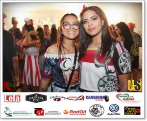 Carnaval 2019 Astrea - noite 1 (147)