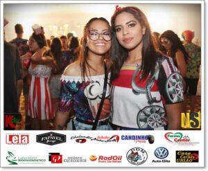 Carnaval 2019 Astrea - noite 1 (148)