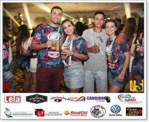 Carnaval 2019 Astrea - noite 1 (149)