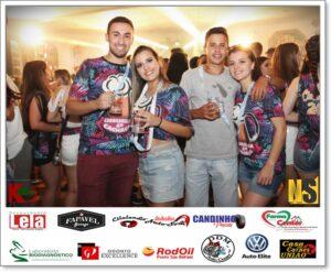 Carnaval 2019 Astrea - noite 1 (150)
