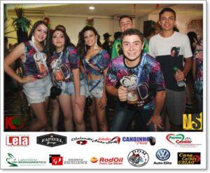 Carnaval 2019 Astrea - noite 1 (151)