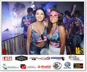 Carnaval 2019 Astrea - noite 1 (153)