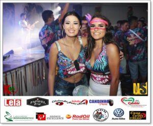 Carnaval 2019 Astrea - noite 1 (154)