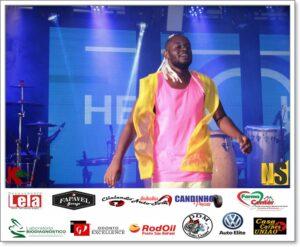 Carnaval 2019 Astrea - noite 1 (155)