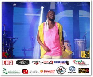 Carnaval 2019 Astrea - noite 1 (156)