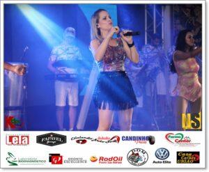 Carnaval 2019 Astrea - noite 1 (157)
