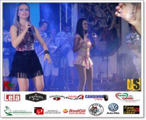 Carnaval 2019 Astrea - noite 1 (158)