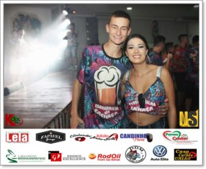 Carnaval 2019 Astrea - noite 1 (159)
