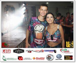 Carnaval 2019 Astrea - noite 1 (160)
