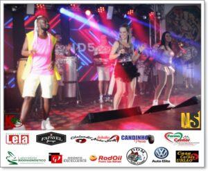 Carnaval 2019 Astrea - noite 1 (161)