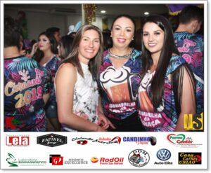 Carnaval 2019 Astrea - noite 1 (162)