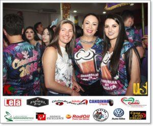 Carnaval 2019 Astrea - noite 1 (163)
