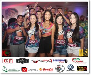 Carnaval 2019 Astrea - noite 1 (164)