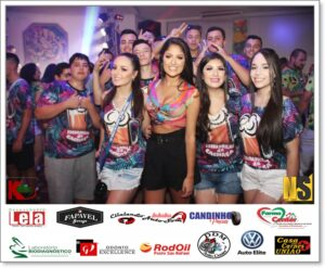 Carnaval 2019 Astrea - noite 1 (165)